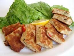 cuisine recipes cuisine recipes appon s food recipes snacks recipe