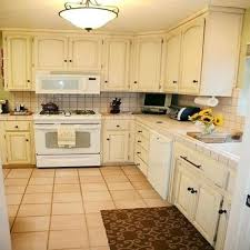 Mdf Kitchen Cabinet Designs - mdf kitchen cabinet doors toronto cabinets images for sale uk
