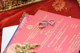 indian wedding planner ny island indian wedding planner chandai events