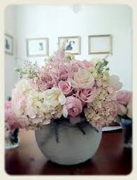 Flower Arrangements Weddings - anyone can make these 10 beautiful and useful diy accessories for