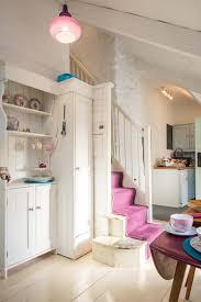 deco maison rustique deco cottage anglais ou dépaysement total au cœur du cornwall