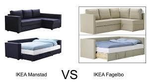 Reviews On Ikea Sofas Guide To Buying Manstad Or Fagelbo Comfort Works Slipcover