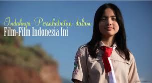 film drama cinta indonesia paling sedih 5 film indonesia yang punya akhir menyedihkan loop co id