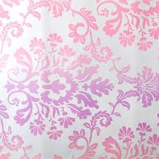 wedding wrapping paper wedding brocade roll wrap wrapping papers paper background and