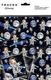 space wrapping paper gift wrap present wrapping paper guinea pigs in space with