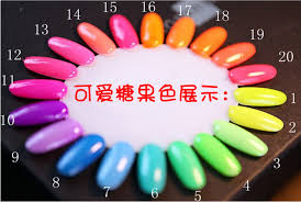 3 for rm10 candy nail polish glow end 12 23 2017 10 15 pm