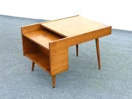 mid century coffee table legs target mid century coffee table mid century modern coffee table legs