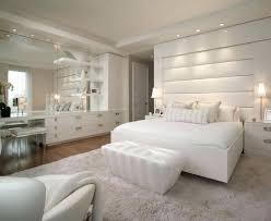 d馗oration chambre parentale romantique idee deco chambre parentale la nos propositions idee deco chambre