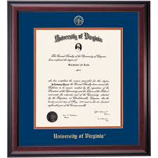 of alabama diploma frame diploma frames diploma display ocm