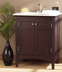 Bathroom Vanity Combo Great 27 Inch Bathroom Vanity 27 Inch Bathroom Vanity Combo Image