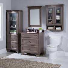 home decorators collection albright 30 in w bath vanity cabinet
