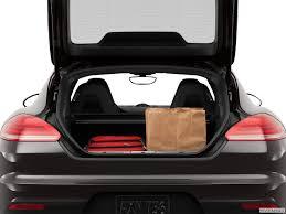 porsche trunk 9087 st1280 122 jpg