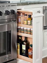 815 best storage organizing tips u0026 small spaces images on