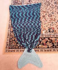 design ideas for crochet mermaid tails 1001 crochet