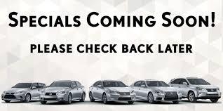 lexus gx 460 kansas city hendrick lexus kansas city new car specials