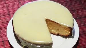 white chocolate cake recipes