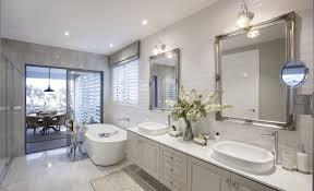 modern kitchen design ideas and inspiration porter davis house design waldorf grange porter davis homes bathrooms