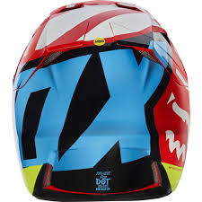 closeout motocross helmets fox racing v3 creo helmet helmets dirt bike closeout