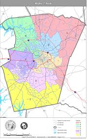2016 Electoral Map Pre by Ncga Lawyers File New Maps For Wake County Elections Carolina