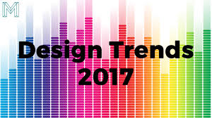100 design trends in 2017 2017 the year ahead in luxury