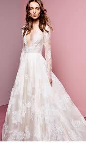lhuillier bridal lhuillier winslet 3 200 size 4 used wedding dresses