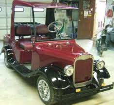 melissa u0027s golf cart custom body kits nash 22 custom golf cart