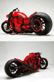 retro porsche custom 173 best nemont images on pinterest car custom motorcycles and