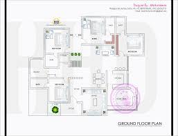 architect designed house plans in kerala arts