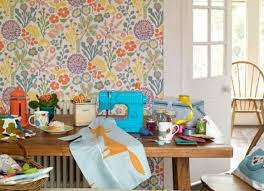 wallpaper home interior 88 best papier peints wallpaper images on wallpaper