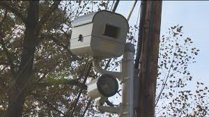 baltimore red light camera community architect daily the case for speed and red light cameras