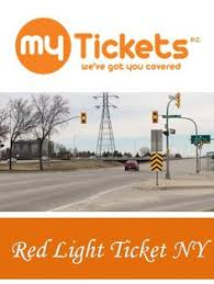 pay red light ticket nyc if you faced a red light ticket ny then contact my tickets nyc to