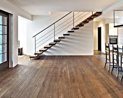 basement finish remodel longmont basement finishing and