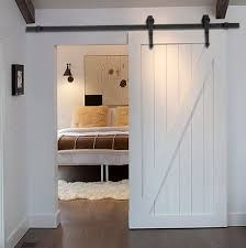 Barn Style Garage by Tips U0026 Tricks Interesting Barn Style Doors For Home Interior
