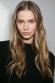 hair trend 2015 top fall hairstyles 2015 9 best hair trends for fall