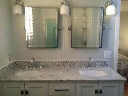 off center sink bathroom vanity off center sink bathroom vanity question about off centered faucet