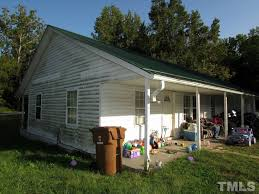 view amelia hicks u0027s homes for sale amelia hicks roxboro