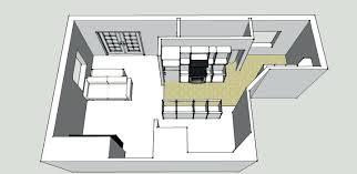 430 basement plan new york city apartment building floor plans 13