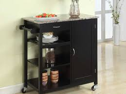 Kitchen Island And Cart Kitchen Kitchen Islands And Carts 36 Kitchen Islands And Carts