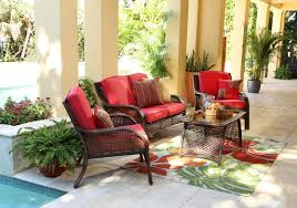 Outdoor Livingroom Kane U0027s Furniture Outdoor
