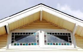 attic windows are called u2014 new interior ideas opting for triple