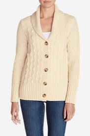 cable knit sweater womens cable knit sweaters for eddie bauer