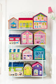 aufbewahrungsbox kinderzimmer kinderzimmer nachhaltige aufbewahrung und bausätze zum spielen