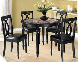 black rustic dining table rustic dining room sideboard awesome and sideboards sales deals