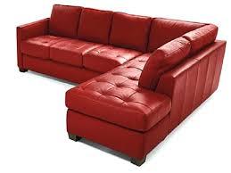 Greccio Leather Sofa Natuzzi Leather Chair Natuzzi Italian Leather Couches Leather