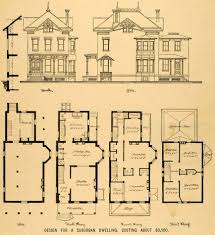 huge mansion floor plans victorian mansion floor plans victorian house plans style uk free floor one story home with turret