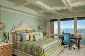 schlafzimmer farben ideen schlafzimmer farben ideen für mehr weite und offenheit