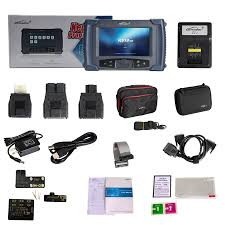 lonsdor k518ise k518 key programmer for all makes with odometer