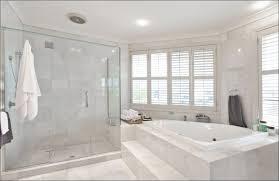 Home Depot Bathroom Ideas Bathroom Ideas Magnificent Modern Tile Designs For Floors Half
