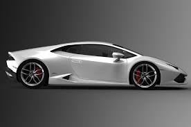 Lamborghini Huracan Lp 610 4 - 2015 lamborghini huracan lp 610 4 features and specs announced