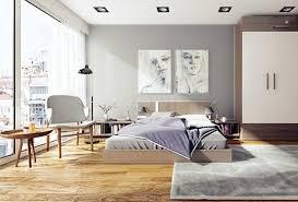 chambre a coucher bordeaux design couleur chambre a coucher bordeaux 3317 13301805 tete
